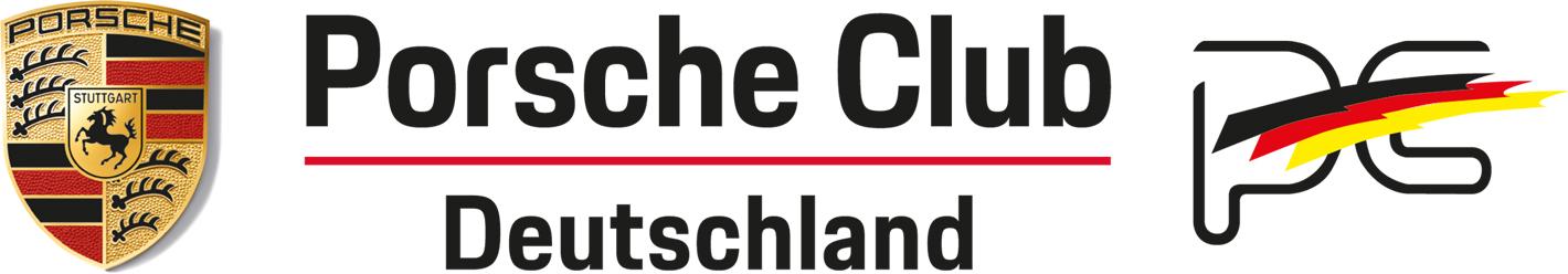 Porsche Club Deutschland e.V.