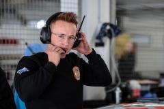 Porsche Sports Cup Deutschland - 4. Lauf Hockenheimring 2020 - Foto: Gruppe C Photography; Waibel
