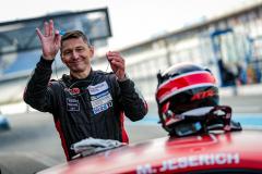 Porsche Sports Cup Deutschland - 1. Lauf Hockenheimring 2021 - Foto: Gruppe C Photography; ATR