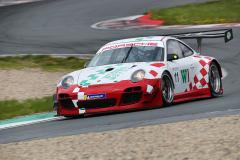 Bild-0004-Heinz-Bert_Wolters_(Porsche_997_GT3_R)