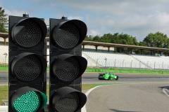 Bild-0001-2021_Porsche_Club_Days-2109