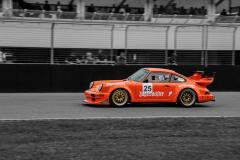 Bild-0004-2021_Porsche_Club_Days-