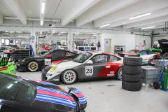 Bild-0008-2021_Porsche_Club_Days-2718