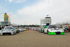 Bild-0009-2021_Porsche_Club_Days-2067