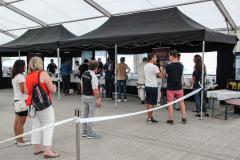 Bild-0010-2021_Porsche_Club_Days-3086