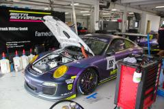 Bild-0011-2021_Porsche_Club_Days-2688