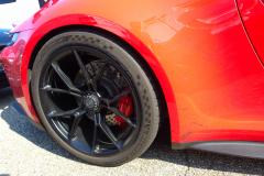 Bild-0027-2021_Porsche_Club_Days-05203