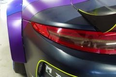 Bild-0028-2021_Porsche_Club_Days-05217