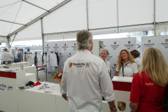 Bild-0030-2021_Porsche_Club_Days-05244