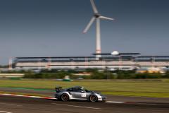 Porsche Sports Cup Deutschland - 5. Lauf Lausitzring 2021 - Foto: Gruppe C Photography