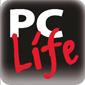 PCLife App Klein